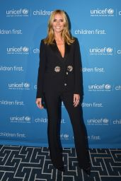 Heidi Klum - 2014 UNICEF Children