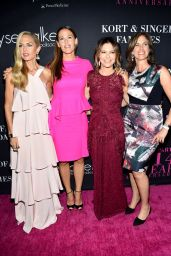 Jennifer Garner - 2014 Pink Party in Santa Monica