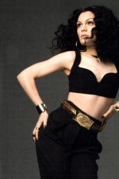 Jessie J -