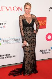 Jewel Kilcher - 2014 An Enduring Vision Benefit in New York City