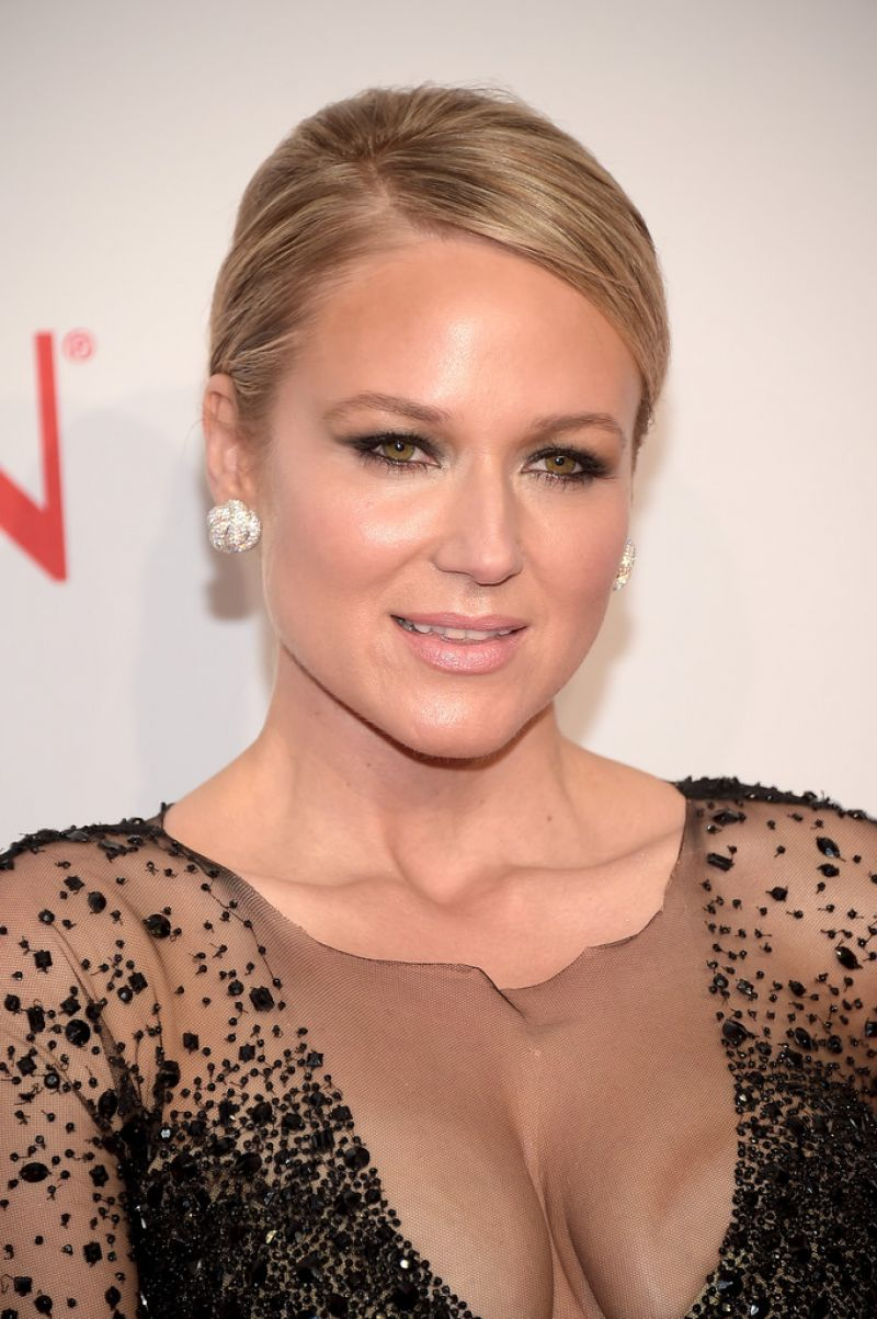 Jewel Kilcher 2014 An Enduring Vision Benefit In New
