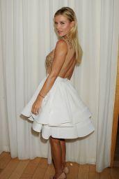 Joanna Krupa - Life & Style Weekly