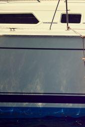 Josephine Skriver - Zimmermann Swim Spring/Summer 2015