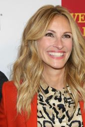 Julia Roberts - 2014 GLSEN Respect Awards in Beverly Hills