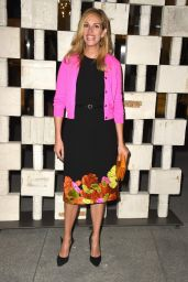 Julia Roberts – 2014 Hammer Museum's Gala in the Garden in Westwood
