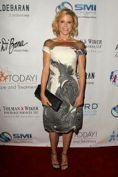Julie Bowen - 2014 Denim & Diamonds for Autism in Westlake Village