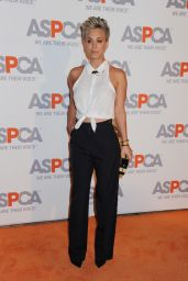 Kaley Cuoco - 2014 AASPCA Passion AwardsParty in Bel Air