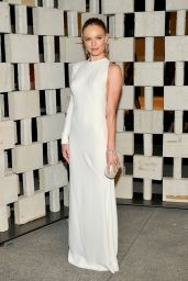 Kate Bosworth – 2014 Hammer Museum's Gala in the Garden in Westwood