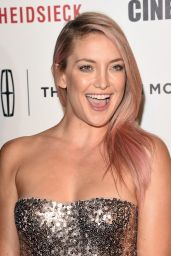 Kate Hudson - 2014 American Cinematheque Awards in Beverly Hills