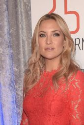 Kate Hudson - 2014 IWMF Courage In Journalism Awards in Beverly Hills
