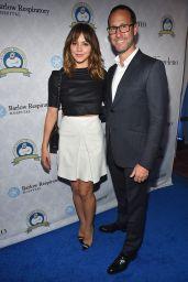 Katharine McPhee - 2014 Bernie Brillstein Golf Classic Awards Dinner in Los Angeles