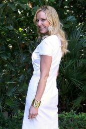 Katherine Heigl -