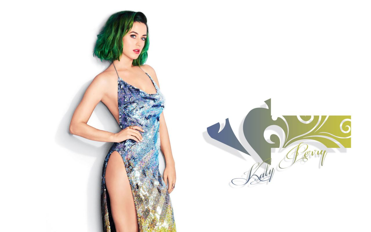 Katy Perry Wallpapers (+13) - October 2014