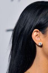 Kim Kardashian at Her Birthday Party at Tao Nightclub in Las Vegas - October 2014