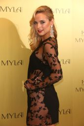 kimberley-garner-myla-lingerie-party-in-london-october-2014_1
