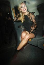 kimberley-garner-myla-lingerie-party-in-london-october-2014_12