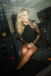 kimberley-garner-myla-lingerie-party-in-london-october-2014_14