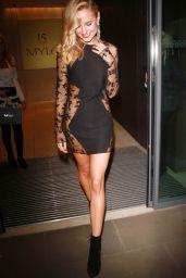 kimberley-garner-myla-lingerie-party-in-london-october-2014_16