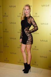 kimberley-garner-myla-lingerie-party-in-london-october-2014_2