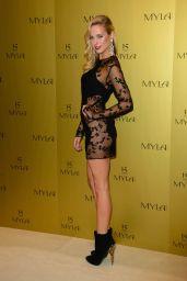 kimberley-garner-myla-lingerie-party-in-london-october-2014_4