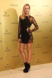 kimberley-garner-myla-lingerie-party-in-london-october-2014_5