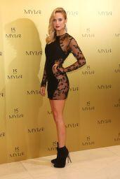 kimberley-garner-myla-lingerie-party-in-london-october-2014_6