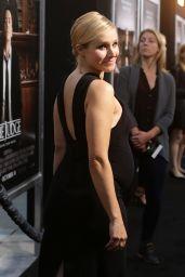 Kristen Bell -