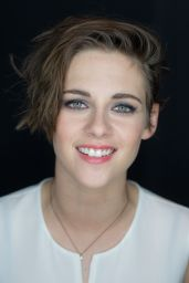 Kristen Stewart - USA Today Portraits (2014)