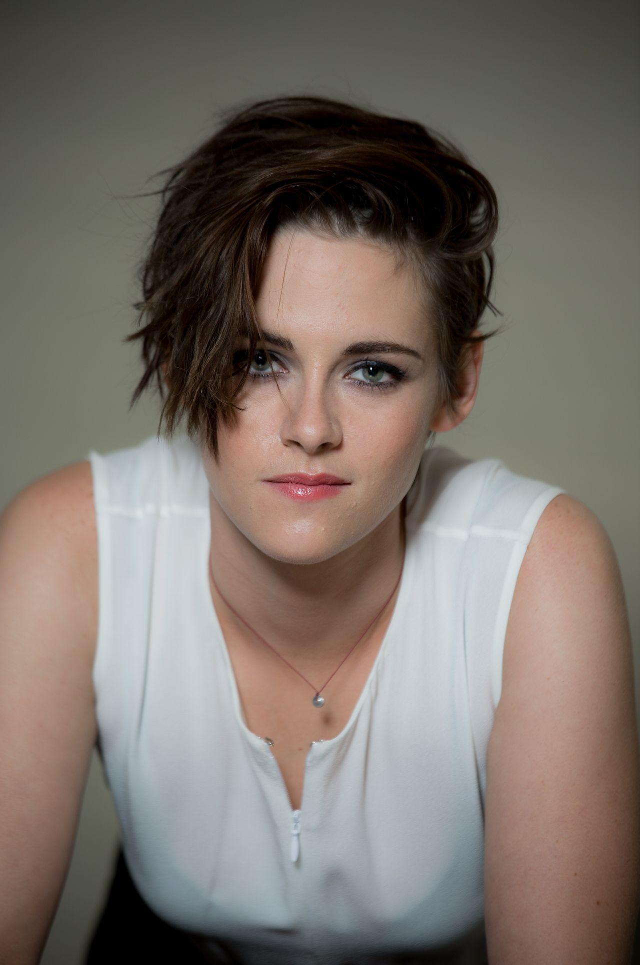 Kristen stewart usa today portraits 2014 for The stewarts