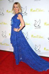Kristin Cavallari Attending Emerald Duv New Jewelery Line Launch