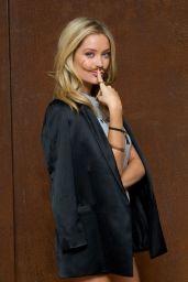 Laura Whitmore - Aussie