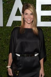 Lori Loughlin – Claiborne Swanson Frank's 'Young Hollywood' Book Launch in Beverly Hills
