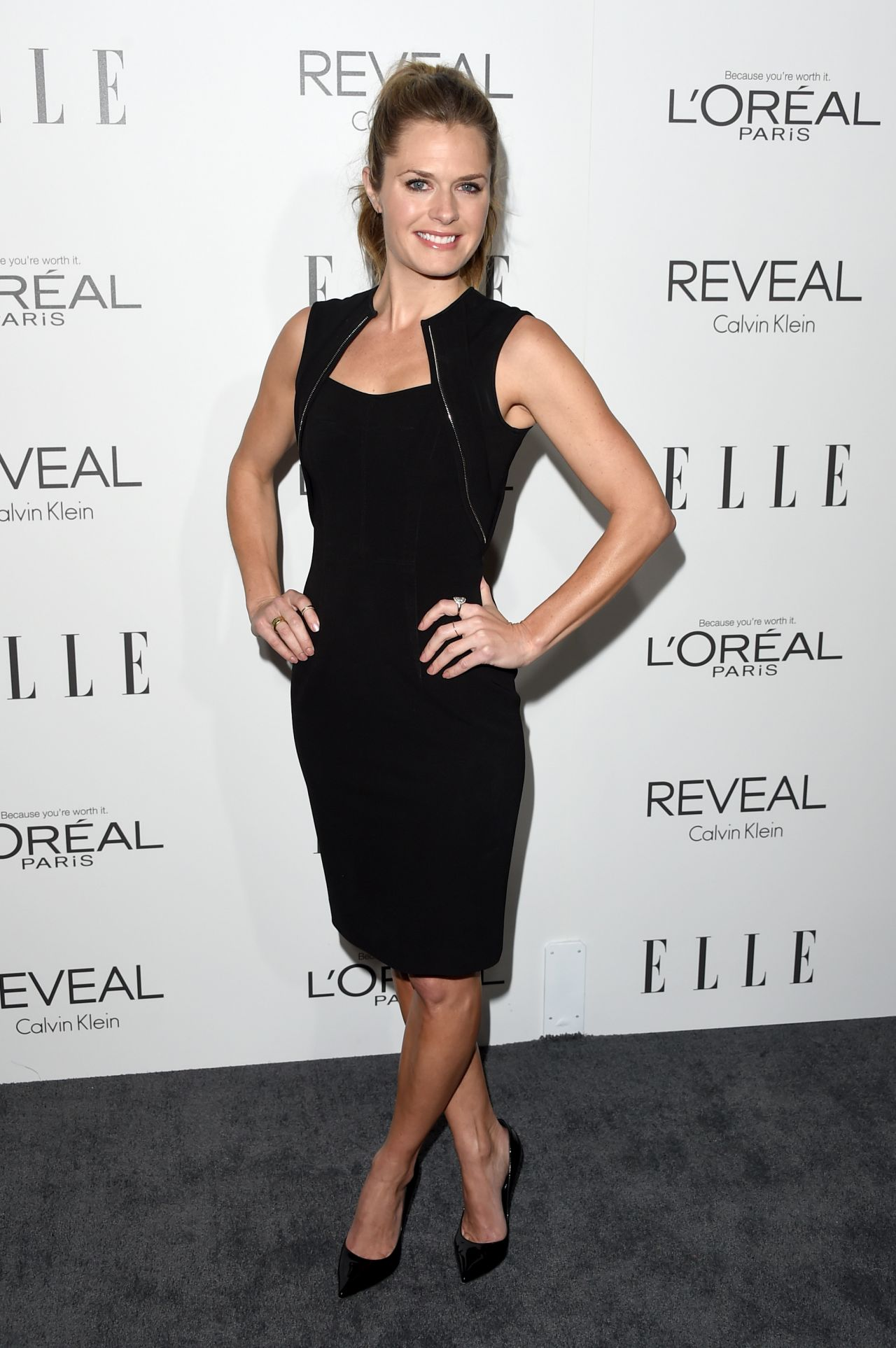 maggie lawson twittermaggie lawson and james roday married, maggie lawson instagram, maggie lawson husband, maggie lawson smallville, maggie lawson and james roday, maggie lawson wallpaper, maggie lawson, maggie lawson married, maggie lawson net worth, maggie lawson imdb, maggie lawson and james roday 2015, maggie lawson and james roday wedding, maggie lawson ben koldyke, maggie lawson twitter, maggie lawson alicia silverstone, maggie lawson james roday engaged, maggie lawson 2015, maggie lawson and benjamin koldyke, maggie lawson facebook, maggie lawson marriage