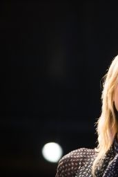 Maria Sharapova - Porsche Asia Pacific Charity Event in Singapore - October 2014