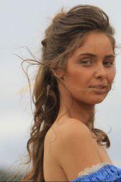 Marie Ange Casta -