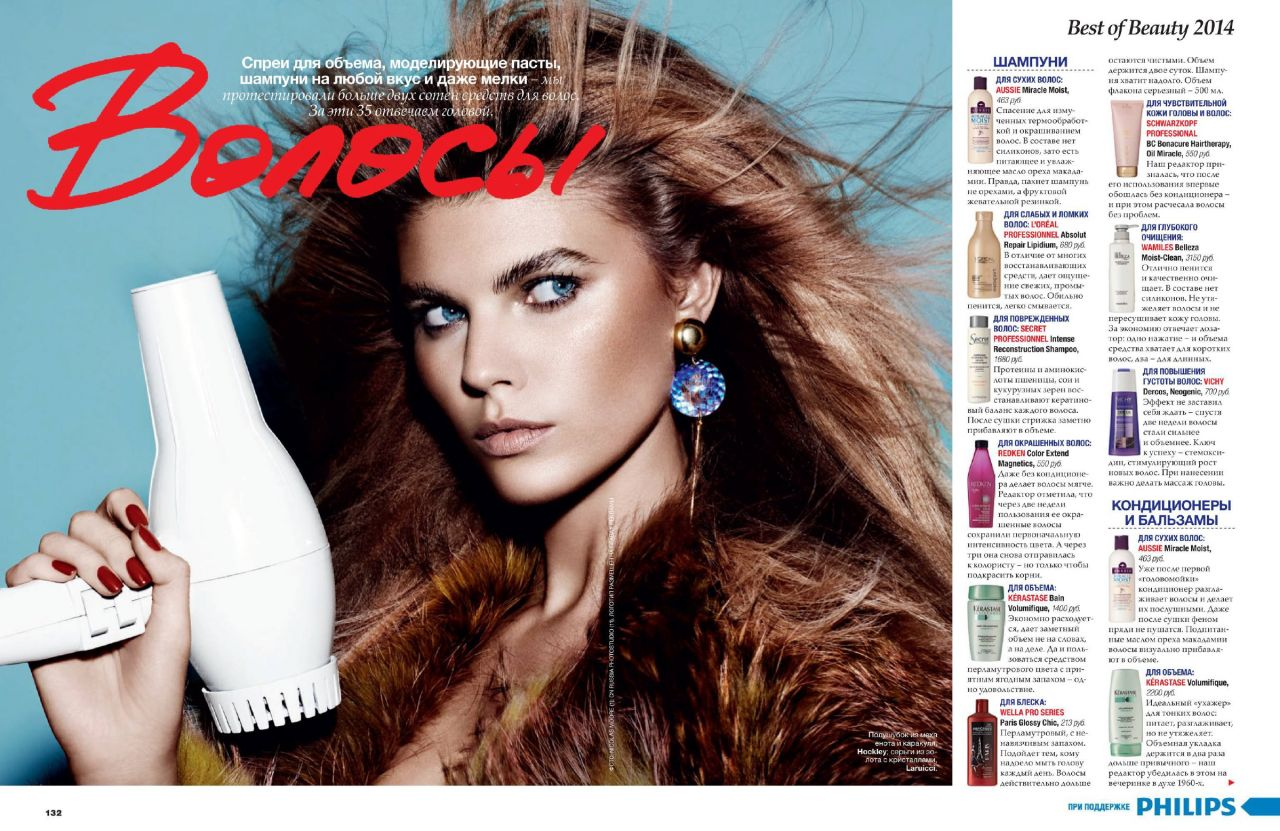 Linchuk maryna allure russia november forecasting dress in on every day in 2019