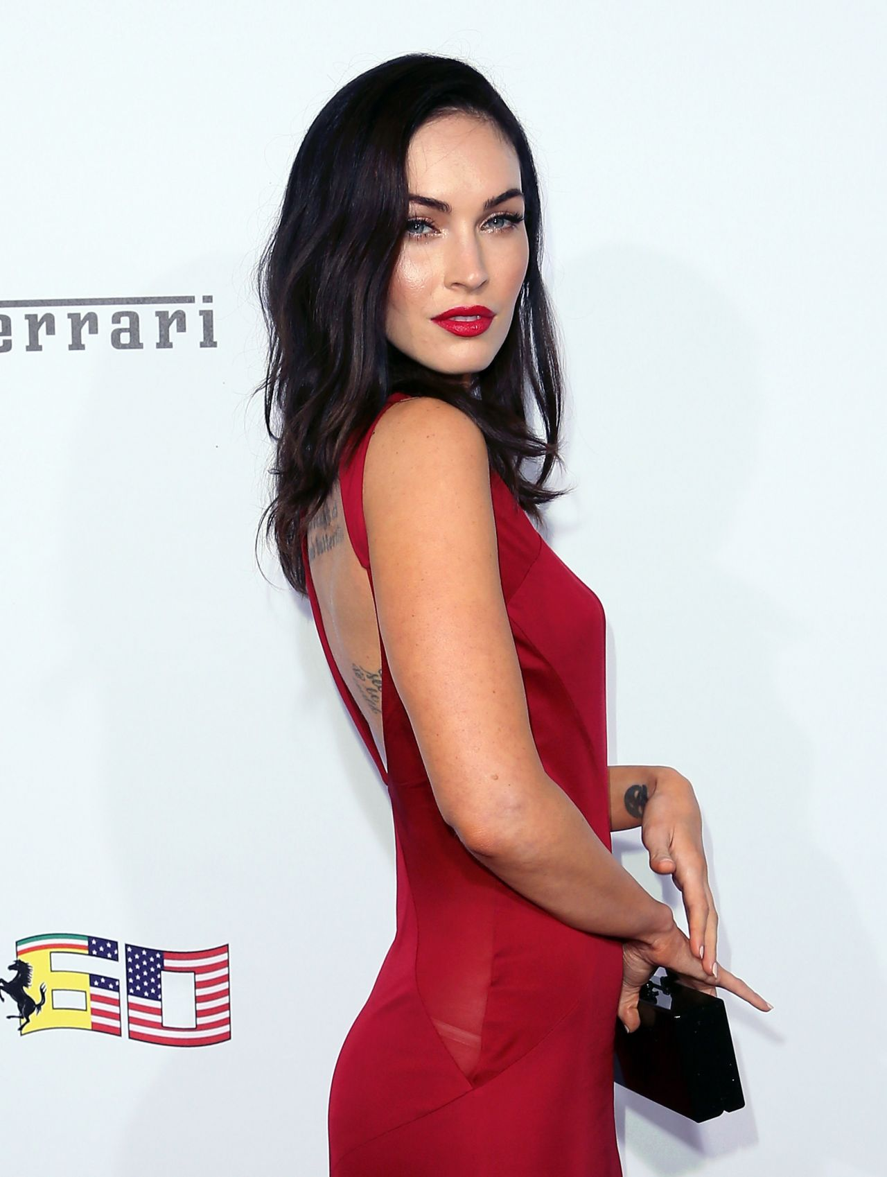 megan fox - photo #32