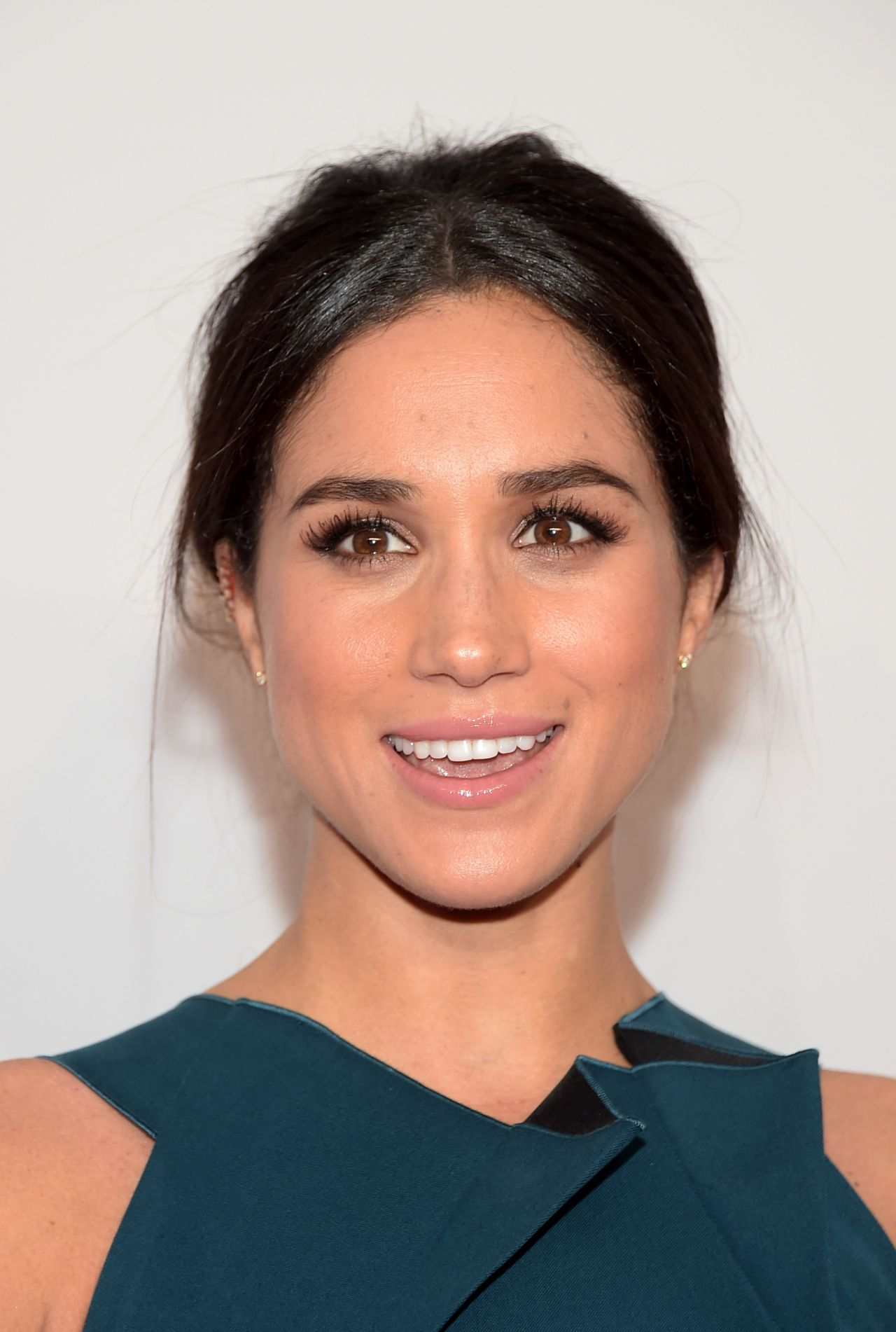 Meghan Markle An Enduring Vision A Benefit For The