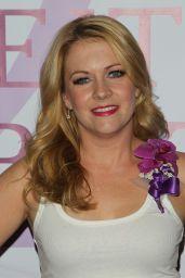 Melissa Joan Hart - Taylor Spreitler