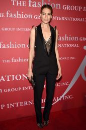 Michelle Monaghan - 2014 FGI Night of Stars in New York City