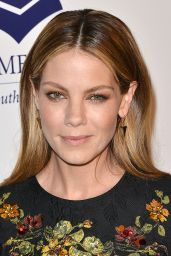 Michelle Monaghan - 2014 Fulfillment Fund Stars Benefit Gala in Beverly Hills