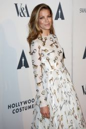 Michelle Monaghan – AMPAS Hollywood Costume Opening Party in Los Angeles