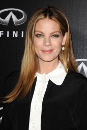 Michelle Monaghan - Infiniti of Beverly Hills Grand Opening