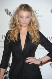 Natalie Dormer – IWC Gala in Honour Of The British Film Institute in London