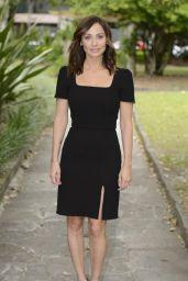 Natalie Imbruglia - Priceline Pharmacy Promotion in Sydney - October 2014