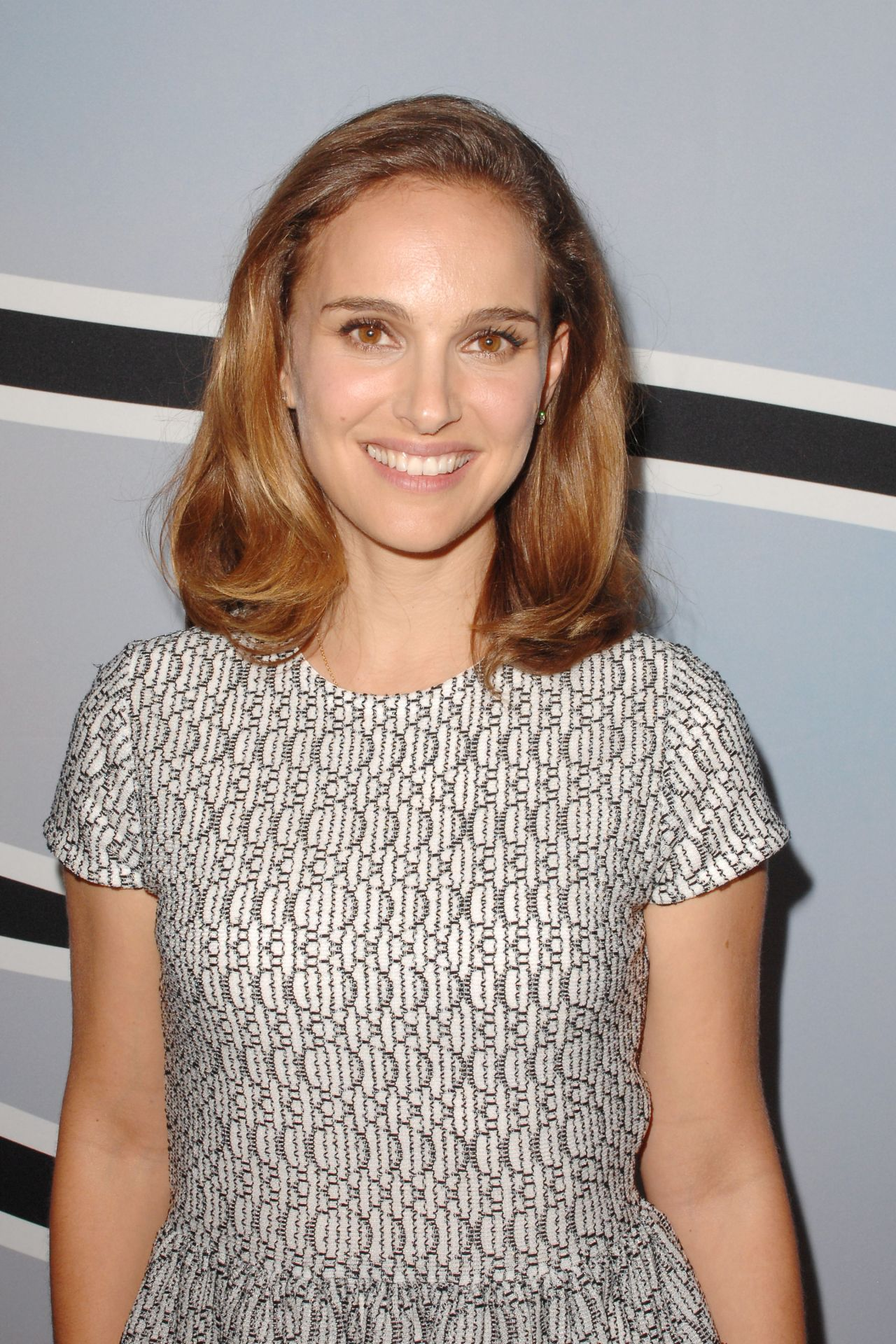 Natalie Portman – LA Dance Project Benefit Private Dinner in Los ... Natalie Portman