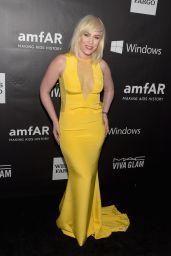 Natasha Bedingfield - 2014 amfAR LA Inspiration Gala in Hollywood