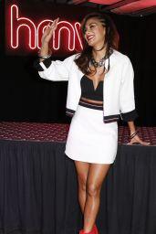 Nicole Scherzinger -