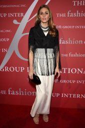 Olivia Palermo - 2014 FGI Night of Stars event in New York City
