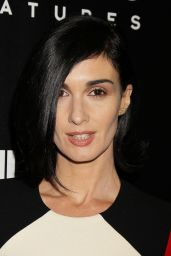 Paz Vega – 'Kill The Messenger' Premiere in New York City